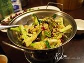 【民生敦化】川味兒川菜館。二訪,麻婆豆腐果然征服了眾人的胃!:P1290056.JPG