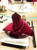 【新店】蘇杭餐廳。母親節精選套餐8,800元篇(6S食記):【新店】蘇杭餐廳。母親節精選套餐8,800元篇(6S食記)