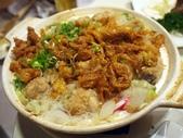 田園海鮮餐廳(原田園小館):KT050101.JPG