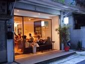 Nichi Nichi 日子咖啡(2012.04.21):nichi nichi 日子咖啡