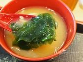【中正區】すき家Sukiya。日本國民丼飯的台灣版圖,起司牛丼還不賴:P7050241.JPG