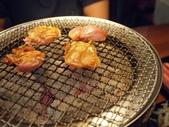 燒肉王子一號店:KT121036.JPG