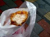 鮮貝炸雞排(2012.02.08):DSC_1895.JPG
