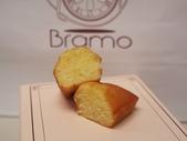 20110912 Amo阿默蛋糕新品 來自迷人法國的費雪公爵:20110912 Amo阿默蛋糕新品 來自迷人法國的費雪公爵