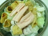 清香廣東汕頭沙茶火鍋(2012.11.11):DSC_0656.jpg