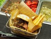 【東區】Burger Ray。:P7120386.JPG