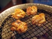 燒肉王子一號店:KT121037.JPG