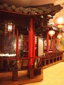 冶春茶社二訪(2012.05.11):KT110087.JPG