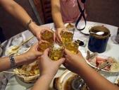 田園海鮮餐廳(原田園小館):KT050102.JPG