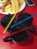 NEMO尼莫漢堡 早午餐系列:KT301380.JPG