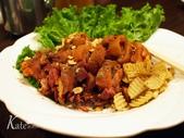 【民生敦化】川味兒川菜館。二訪,麻婆豆腐果然征服了眾人的胃!:P1290072.JPG