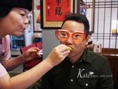 【天母】朝鮮銅盤烤肉。不加味精不加鹽的韓式料理小館:P2210042.JPG
