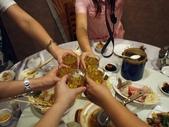 田園海鮮餐廳(原田園小館):KT050103.JPG