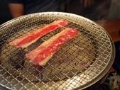 燒肉王子一號店:KT121039.JPG