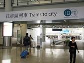 香港2012:KT256989.JPG