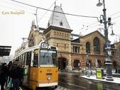 【布達佩斯】下雪了!中央市場吃早餐、買伴手禮(Day2-1):IMG_2293B.JPG