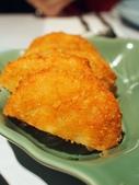 晶湯匙泰式主題餐廳(2012.02.12):KT121360.JPG
