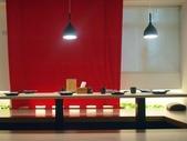 海賊日式料理(2011.02.28):KT270035.JPG