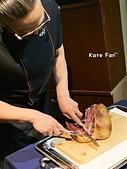 20200415 大稻埕 豐舍b.b.r 法式經典 x 台客風味的血鴨饗宴(手機記食):IMG_6202.JPG