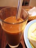 Ms. Jennifer's Cafe:KT250188.JPG