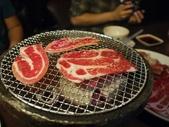 狠生氣燒肉-果然吃了讓人生氣:KT300030.JPG