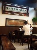 史記牛肉麵(2011.07.09):KT090880.JPG