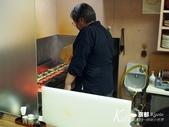 【關西 京都】かね正鰻魚飯。傳四代百年老店,名不虛傳的きんし丼:20141010 鰻魚正 (13).JPG