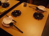 巴蜀傳奇麻辣鍋。小強鍋。:KT210916.JPG