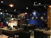 【新店】蘇杭餐廳。母親節精選套餐8,800元篇(6S食記):IMG_0537.JPG