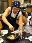 【木柵】滕老私廚。3訪,地表最超值私廚,家常美味宴:P7180377.JPG