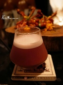 【東區】INDULGE Bistro 實驗創新餐酒館。有層次有美味的創意調酒:P1120684.JPG