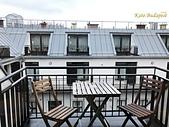 【布達佩斯】Budapest Center Residence。交通方便、經濟住宿的可愛公寓:IMG_2176B.JPG