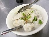 【台南】阿鳳浮水虱目魚羹:IMG_6113B.JPG