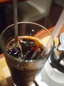 Ms. Jennifer's Cafe:KT170624.JPG