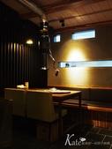 【大安】燃Moe 炭火燒肉3店。講氣氛的燒肉店:P6110153.JPG