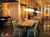 【中山區】驢子餐廳。威士忌煙燻香氣的碳烤牛排、波士頓龍蝦燉飯(1-4訪懶人包):【中山區】驢子餐廳。威士忌煙燻香氣的碳烤牛排、波士頓龍蝦燉飯(1-4訪懶人包)