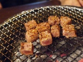 狠生氣燒肉-果然吃了讓人生氣:KT300032.JPG