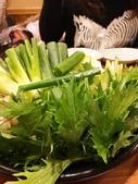 【行天宮】小六食堂。無菜單料理-可遇而不可求的火鍋篇:相片 2015-12-16 下午8 27 12.jpg