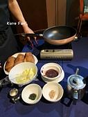 20200415 大稻埕 豐舍b.b.r 法式經典 x 台客風味的血鴨饗宴(手機記食):IMG_6210.JPG