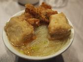 田園海鮮餐廳(原田園小館):KT050106.JPG