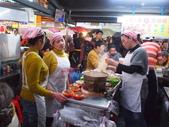 基隆夜市吃七攤全紀錄(2012.02.26):KT261251.JPG