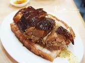 【香港港島】上環。一樂燒鵝:P6094786B.JPG