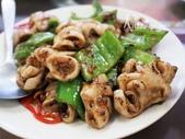 【中山】香港九記海鮮餐廳:P7060285.JPG