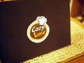 Cozy Lane溫暖小站烘焙坊:KT171362.JPG