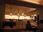 Ms. Jennifer's Cafe:KT250191.JPG