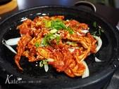 【天母】朝鮮銅盤烤肉。不加味精不加鹽的韓式料理小館:P2210043.JPG