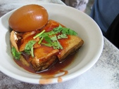 金峰滷肉飯:IMG_0016.JPG