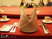 【東區】真的好海鮮餐廳。2500元客製套餐:PC220001.JPG