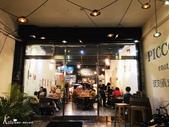 【新竹】彼刻義式餐酒館。2訪,神菜秋刀丸子現身XD:IMG_E0768.JPG