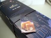 米迦荷蘭手工千層蛋糕&法式布蕾派:KT110615.JPG
